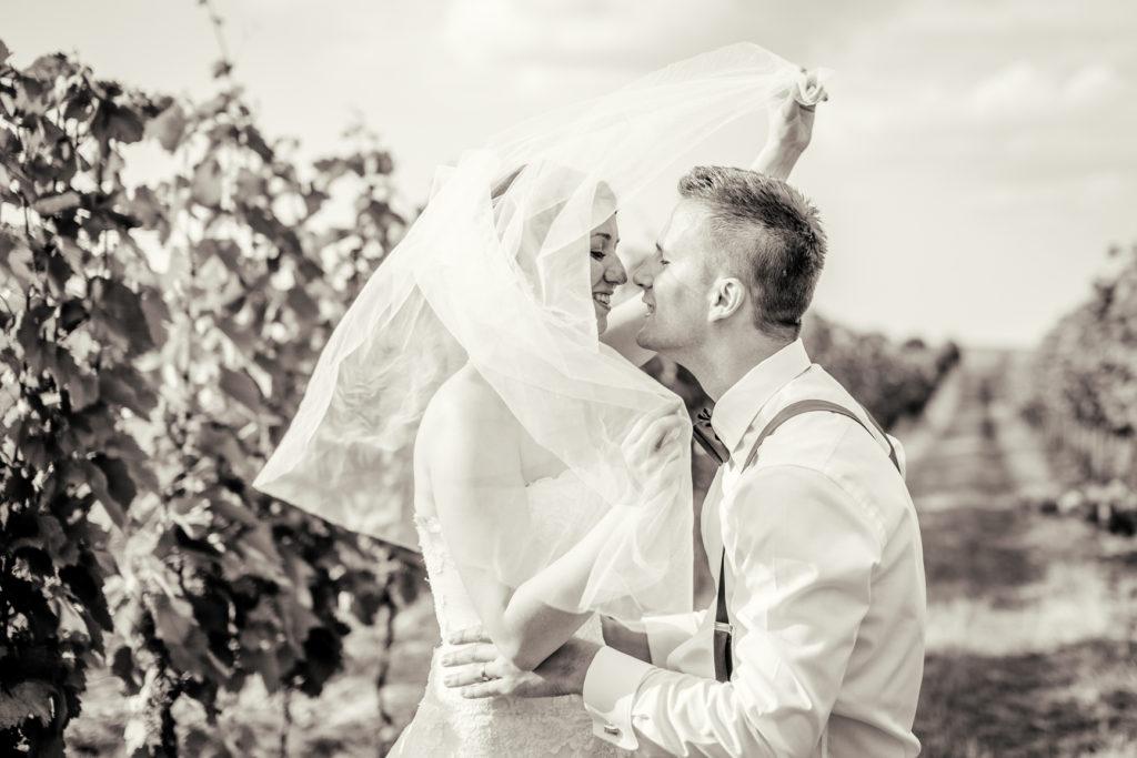 Svatebni fotograf Vinarstvi Nosreti - Vinřství zaječí Pavlov lednice Valtice - Naty kosibova Photography Svatební fotografka-351