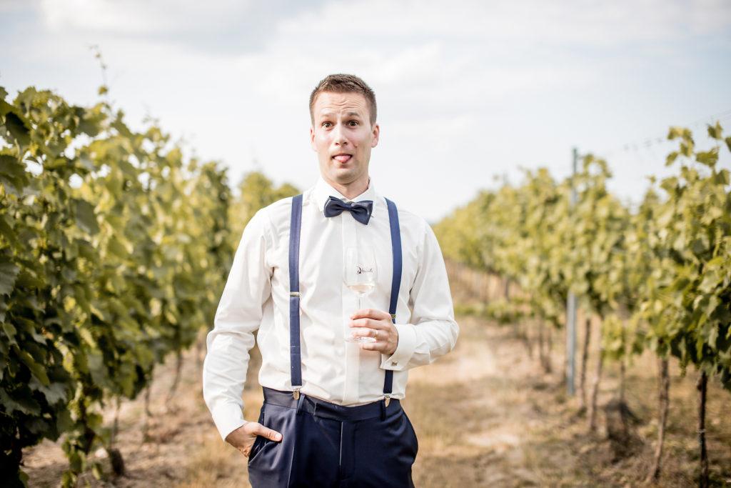 Svatebni fotograf Vinarstvi Nosreti - Vinřství zaječí Pavlov lednice Valtice - Naty kosibova Photography Svatební fotografka-355