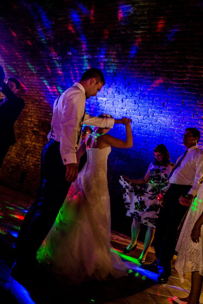 Svatebni fotograf Vinarstvi Nosreti - Vinřství zaječí Pavlov lednice Valtice - Naty kosibova Photography Svatební fotografka-382