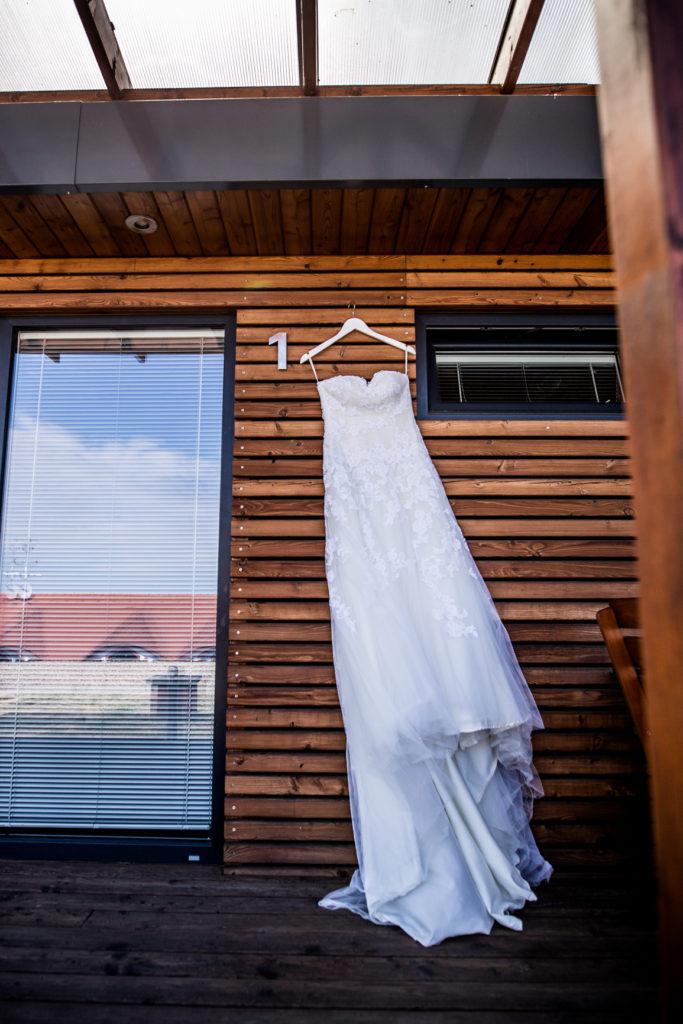 Svatebni fotograf Vinarstvi Nosreti - Vinřství zaječí Pavlov lednice Valtice - Naty kosibova Photography Svatební fotografka-4