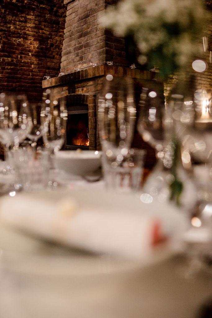 Svatebni fotograf Vinarstvi Nosreti - Vinřství zaječí Pavlov lednice Valtice - Naty kosibova Photography Svatební fotografka-40