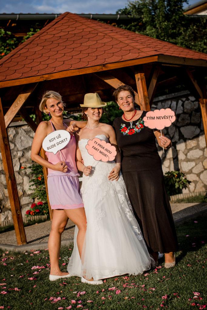 Svatebni fotograf Vinarstvi Nosreti - Vinřství zaječí Pavlov lednice Valtice - Naty kosibova Photography Svatební fotografka-408