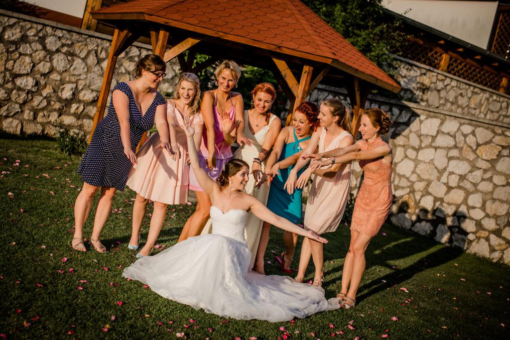 Svatebni fotograf Vinarstvi Nosreti - Vinřství zaječí Pavlov lednice Valtice - Naty kosibova Photography Svatební fotografka-422
