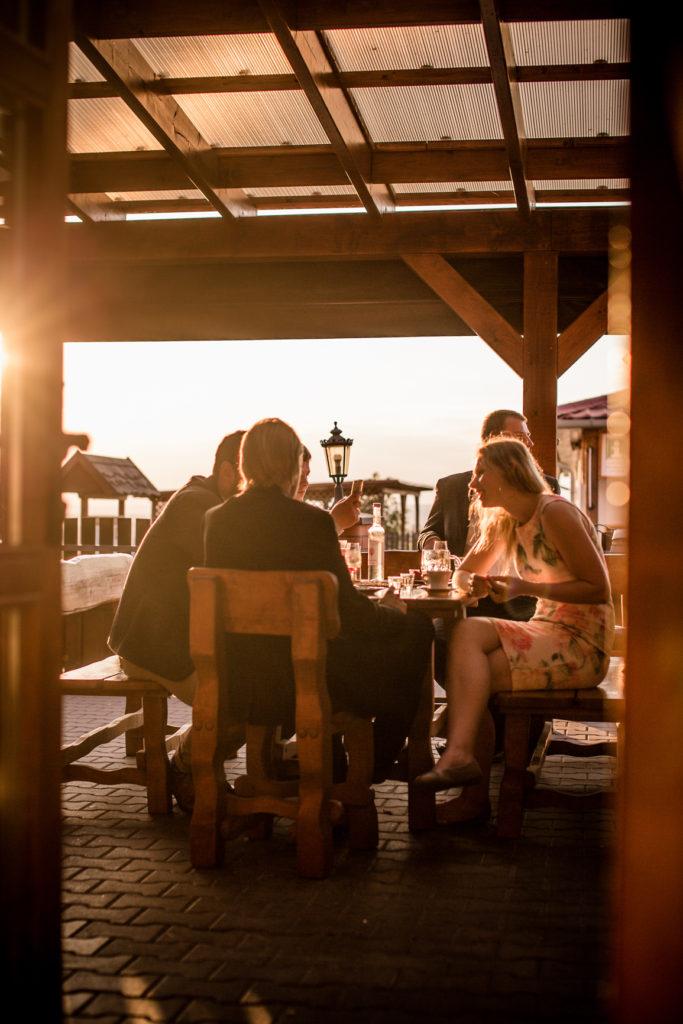 Svatebni fotograf Vinarstvi Nosreti - Vinřství zaječí Pavlov lednice Valtice - Naty kosibova Photography Svatební fotografka-454