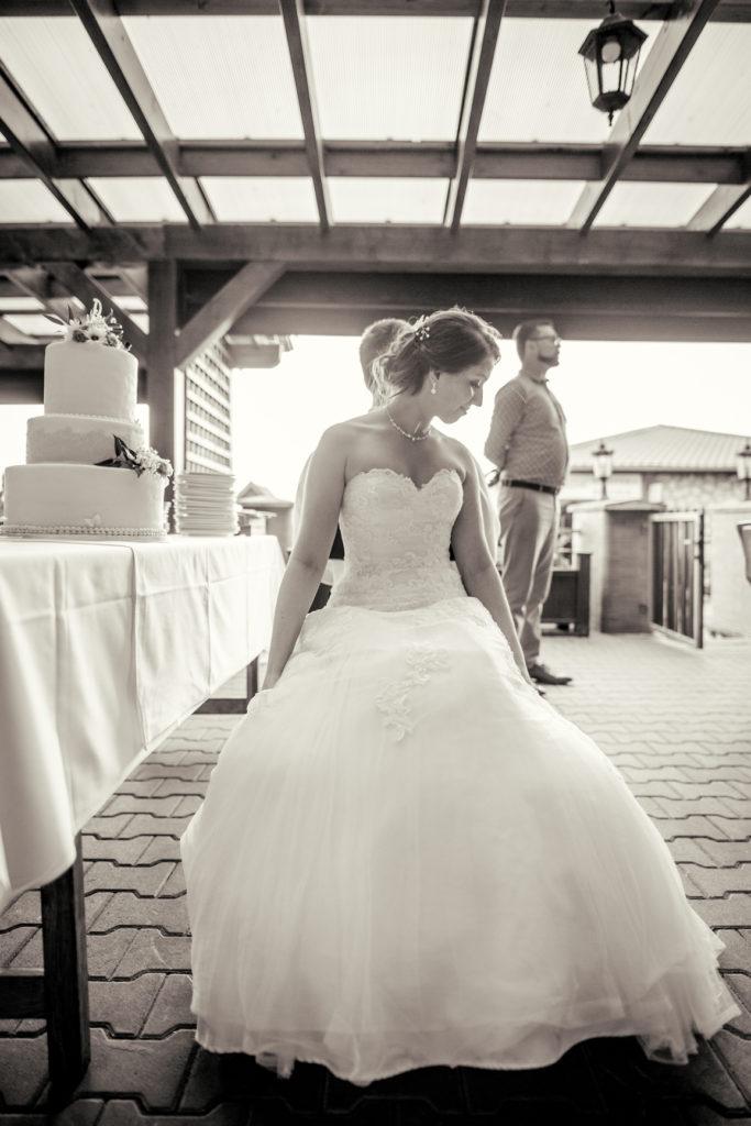Svatebni fotograf Vinarstvi Nosreti - Vinřství zaječí Pavlov lednice Valtice - Naty kosibova Photography Svatební fotografka-460