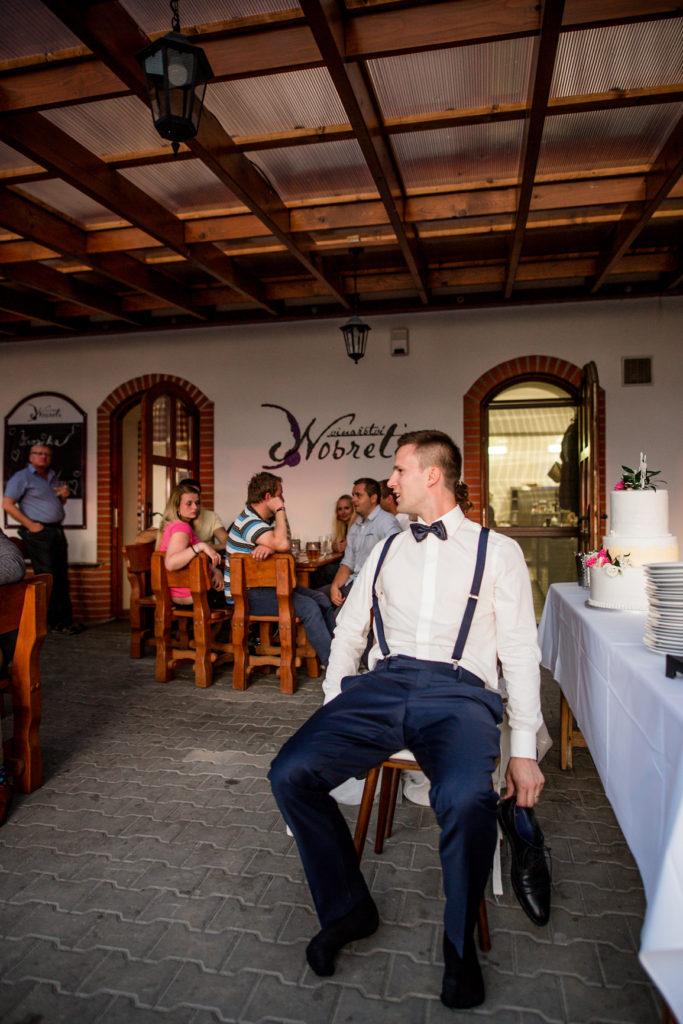 Svatebni fotograf Vinarstvi Nosreti - Vinřství zaječí Pavlov lednice Valtice - Naty kosibova Photography Svatební fotografka-465
