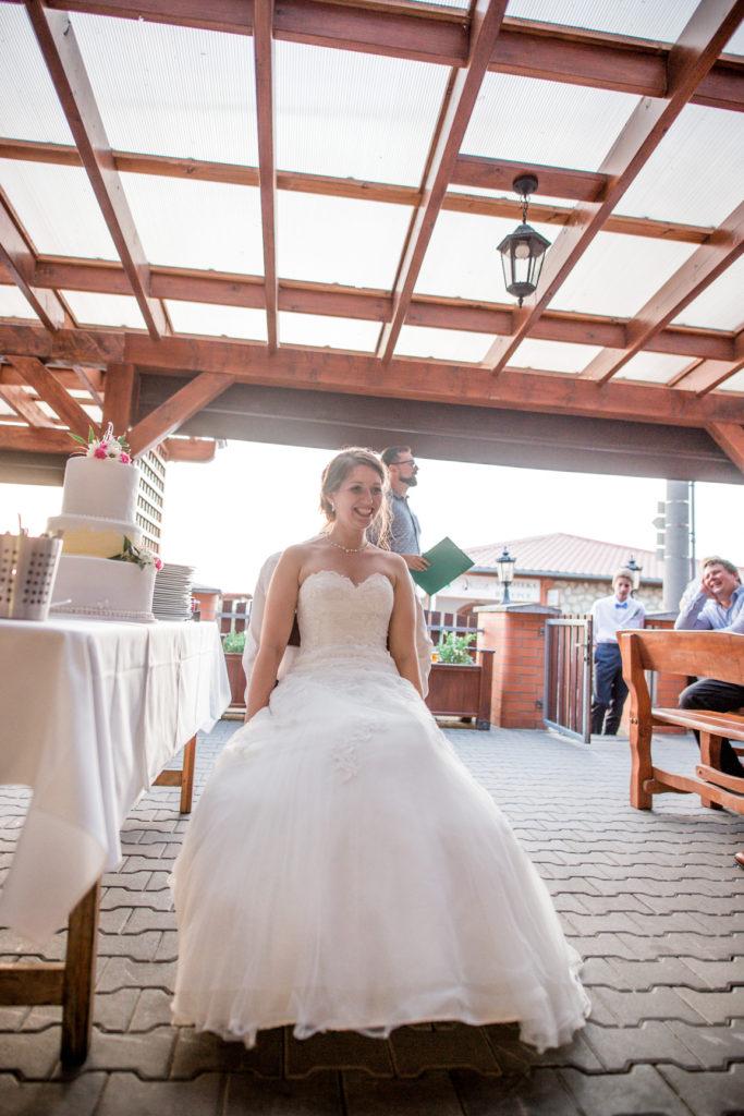Svatebni fotograf Vinarstvi Nosreti - Vinřství zaječí Pavlov lednice Valtice - Naty kosibova Photography Svatební fotografka-467