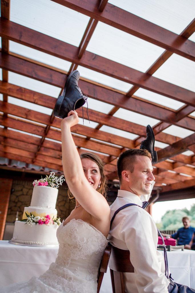 Svatebni fotograf Vinarstvi Nosreti - Vinřství zaječí Pavlov lednice Valtice - Naty kosibova Photography Svatební fotografka-471