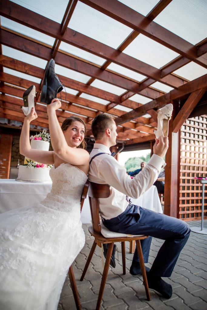 Svatebni fotograf Vinarstvi Nosreti - Vinřství zaječí Pavlov lednice Valtice - Naty kosibova Photography Svatební fotografka-473