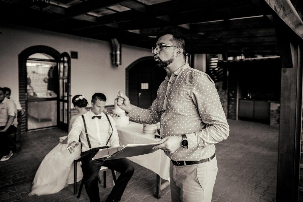 Svatebni fotograf Vinarstvi Nosreti - Vinřství zaječí Pavlov lednice Valtice - Naty kosibova Photography Svatební fotografka-479