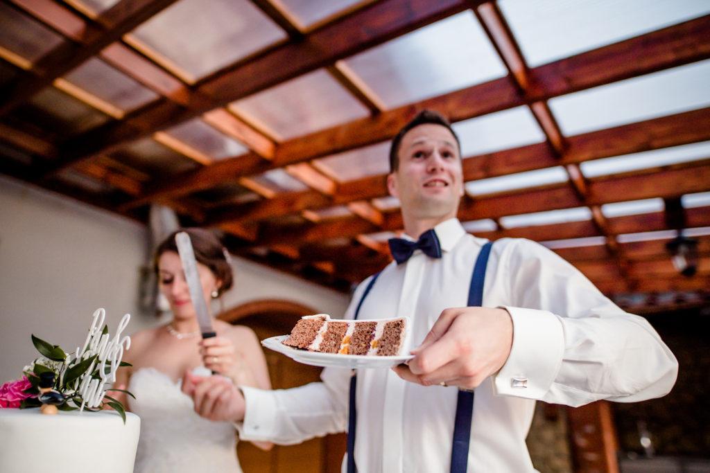 Svatebni fotograf Vinarstvi Nosreti - Vinřství zaječí Pavlov lednice Valtice - Naty kosibova Photography Svatební fotografka-491