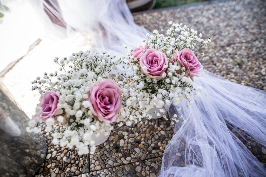 Svatebni fotograf Vinarstvi Nosreti - Vinřství zaječí Pavlov lednice Valtice - Naty kosibova Photography Svatební fotografka-61