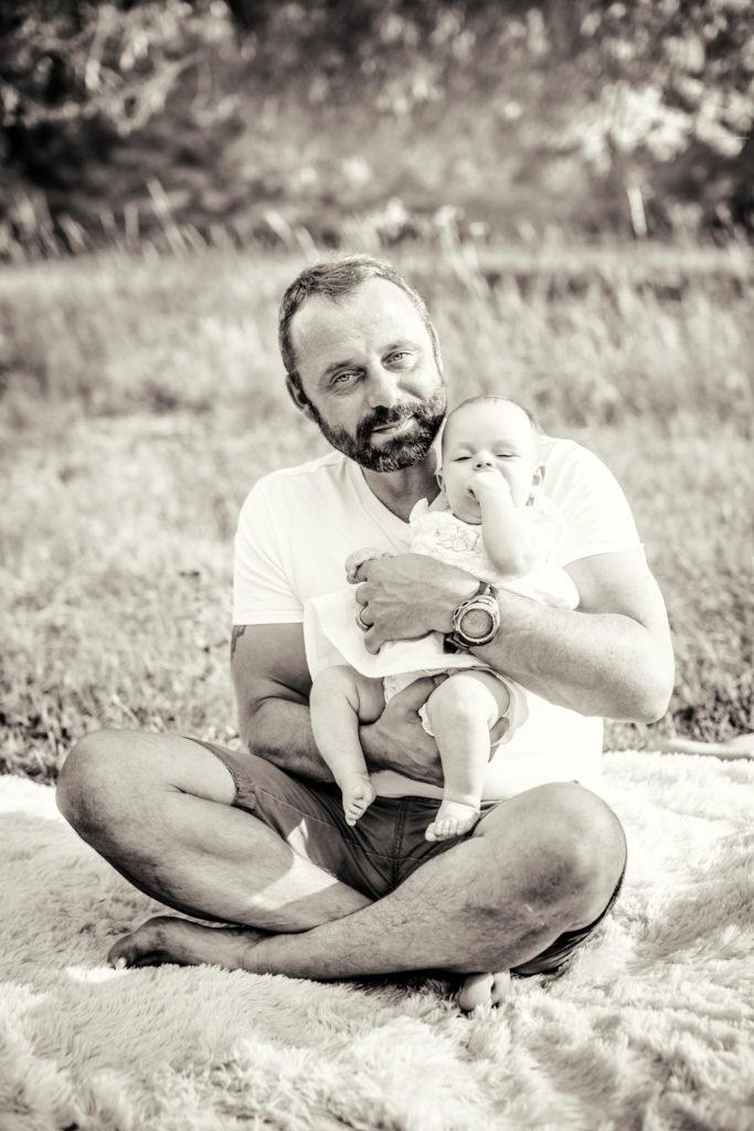 Portrétní rodinná, těhotenská a newborn - miminka- lifestyle fotografie - Naty Kosibova Phptography - Hodonin, Breclav, Kyjov, Fotostudio a atelier, Svatební fotografie-0014