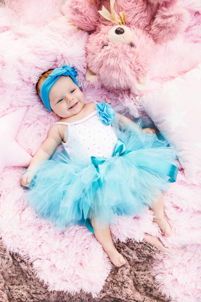 Portrétní rodinná, těhotenská a newborn - miminka- lifestyle fotografie - Naty Kosibova Phptography - Hodonin, Breclav, Kyjov, Fotostudio a atelier, Svatební fotografie-0104