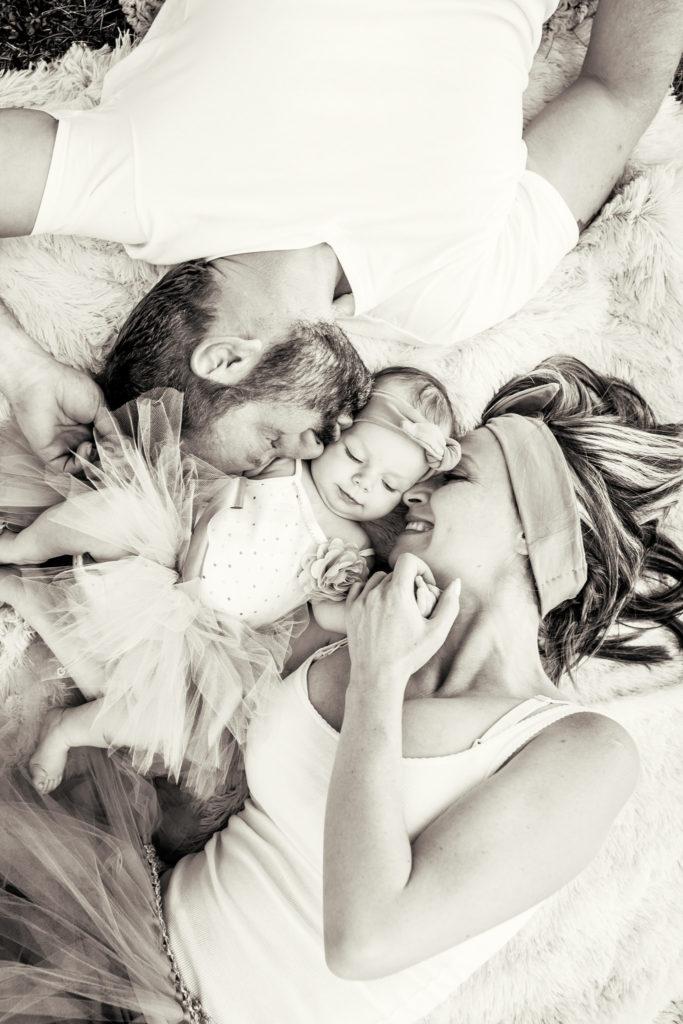 Portrétní rodinná, těhotenská a newborn - miminka- lifestyle fotografie - Naty Kosibova Phptography - Hodonin, Breclav, Kyjov, Fotostudio a atelier, Svatební fotografie-0128-2