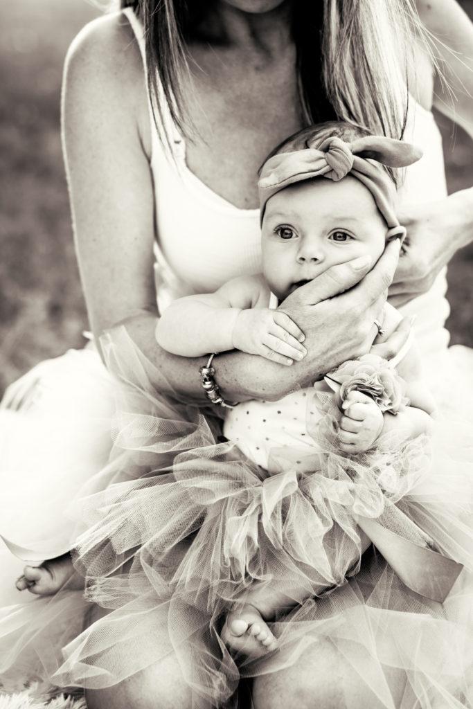 Portrétní rodinná, těhotenská a newborn - miminka- lifestyle fotografie - Naty Kosibova Phptography - Hodonin, Breclav, Kyjov, Fotostudio a atelier, Svatební fotografie-0131-2