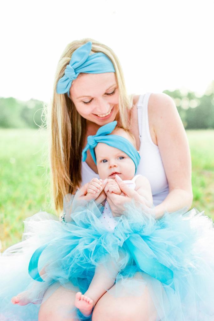 Portrétní rodinná, těhotenská a newborn - miminka- lifestyle fotografie - Naty Kosibova Phptography - Hodonin, Breclav, Kyjov, Fotostudio a atelier, Svatební fotografie-0146