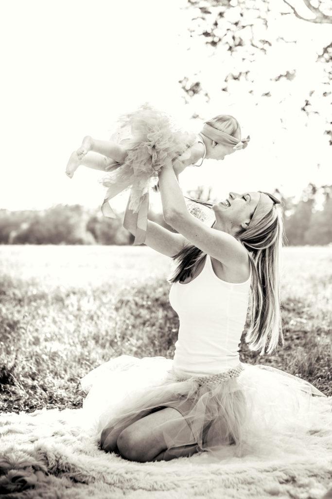 Portrétní rodinná, těhotenská a newborn - miminka- lifestyle fotografie - Naty Kosibova Phptography - Hodonin, Breclav, Kyjov, Fotostudio a atelier, Svatební fotografie-0174