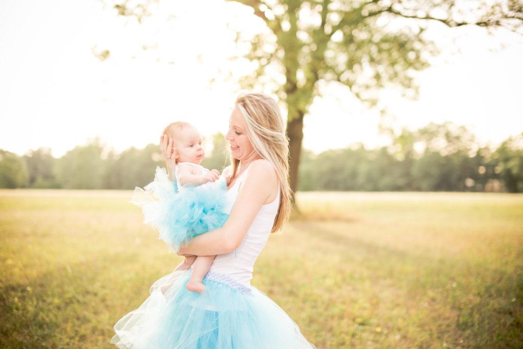 Portrétní rodinná, těhotenská a newborn - miminka- lifestyle fotografie - Naty Kosibova Phptography - Hodonin, Breclav, Kyjov, Fotostudio a atelier, Svatební fotografie-0220-2