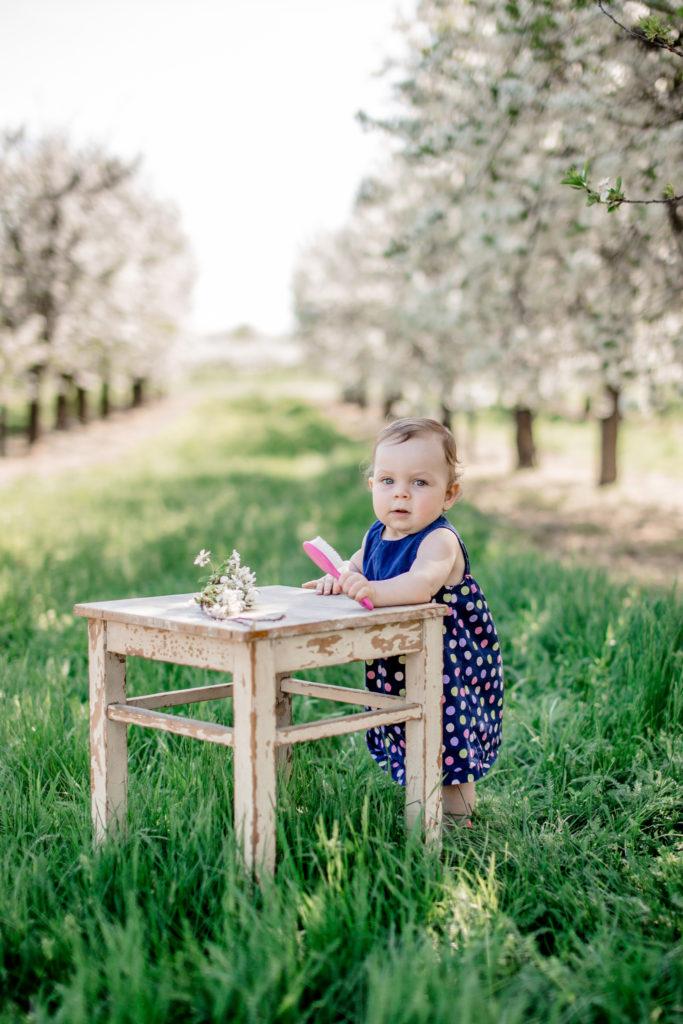 Portrétní rodinná, těhotenská a newborn - miminka- lifestyle fotografie - Naty Kosibova Phptography - Hodonin, Breclav, Kyjov, Fotostudio a atelier, Svatební fotografie-10-4
