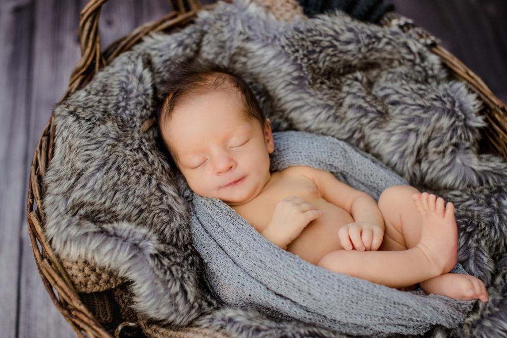 Portrétní rodinná, těhotenská a newborn - miminka- lifestyle fotografie - Naty Kosibova Phptography - Hodonin, Breclav, Kyjov, Fotostudio a atelier, Svatební fotografie-11-3