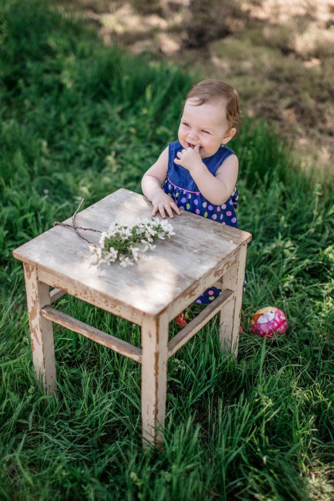 Portrétní rodinná, těhotenská a newborn - miminka- lifestyle fotografie - Naty Kosibova Phptography - Hodonin, Breclav, Kyjov, Fotostudio a atelier, Svatební fotografie-11-4