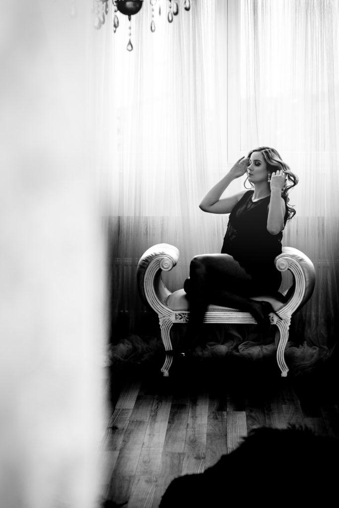 Portrétní rodinná, těhotenská a newborn - miminka- lifestyle fotografie - Naty Kosibova Phptography - Hodonin, Breclav, Kyjov, Fotostudio a atelier, Svatební fotografie-12