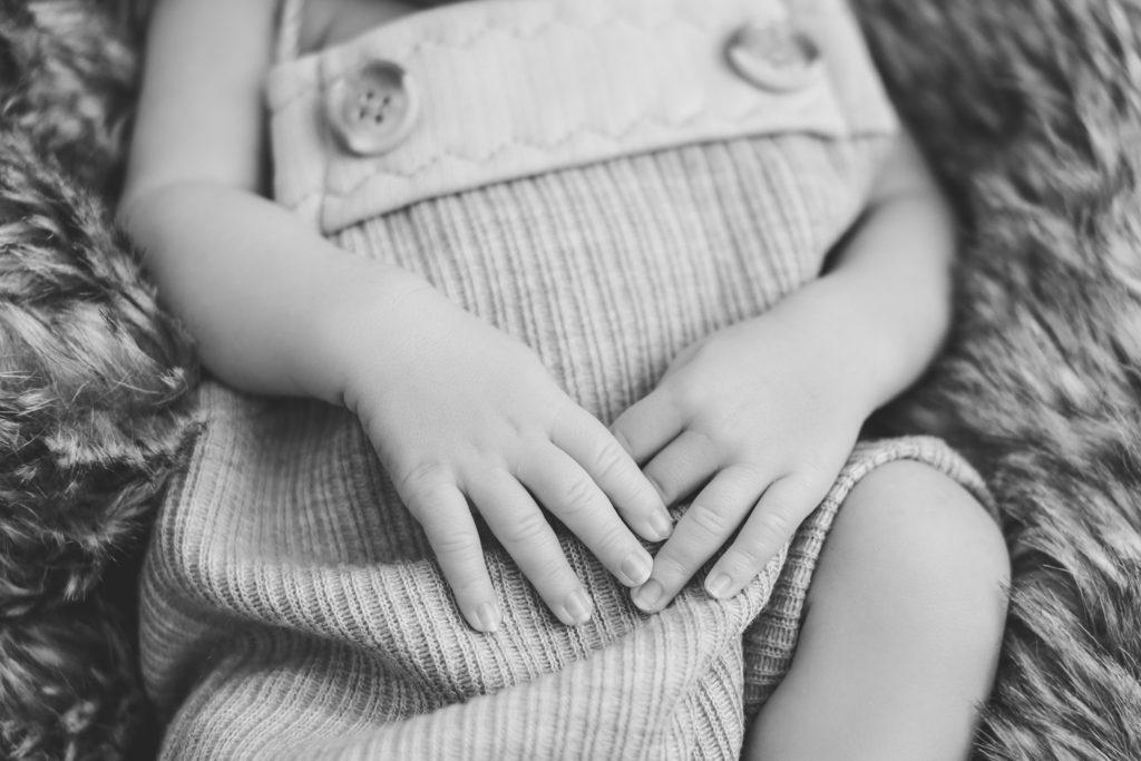 Portrétní rodinná, těhotenská a newborn - miminka- lifestyle fotografie - Naty Kosibova Phptography - Hodonin, Breclav, Kyjov, Fotostudio a atelier, Svatební fotografie-15-2