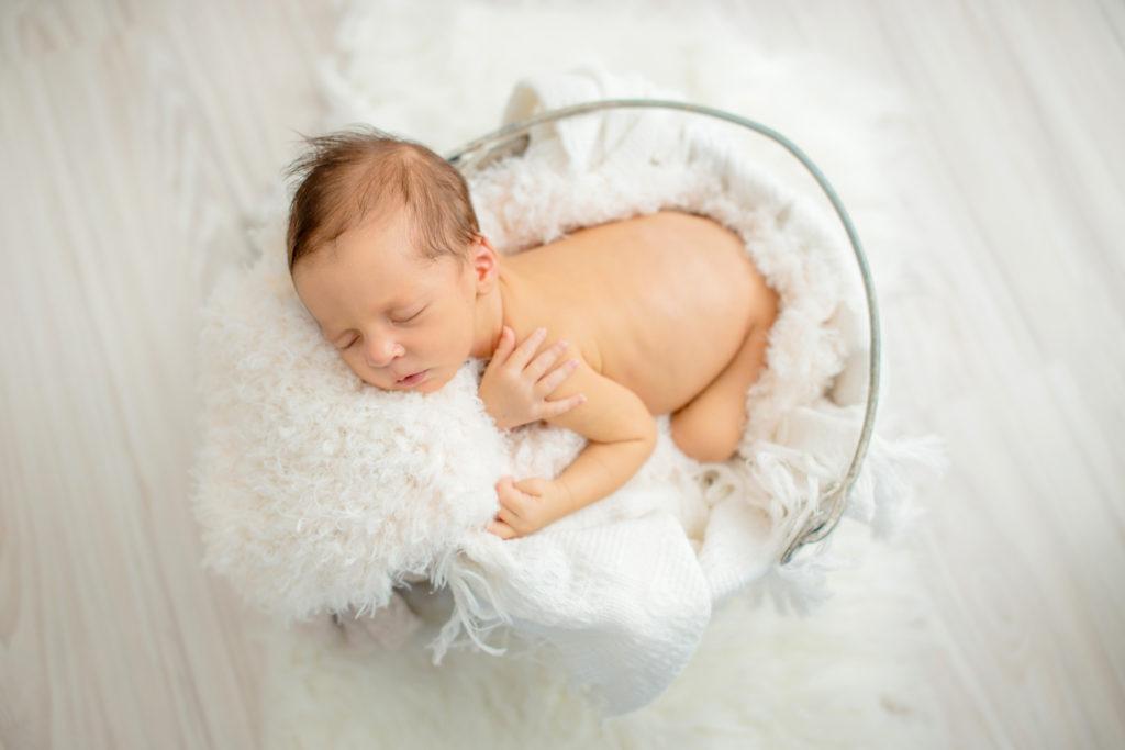 Portrétní rodinná, těhotenská a newborn - miminka- lifestyle fotografie - Naty Kosibova Phptography - Hodonin, Breclav, Kyjov, Fotostudio a atelier, Svatební fotografie-19-3