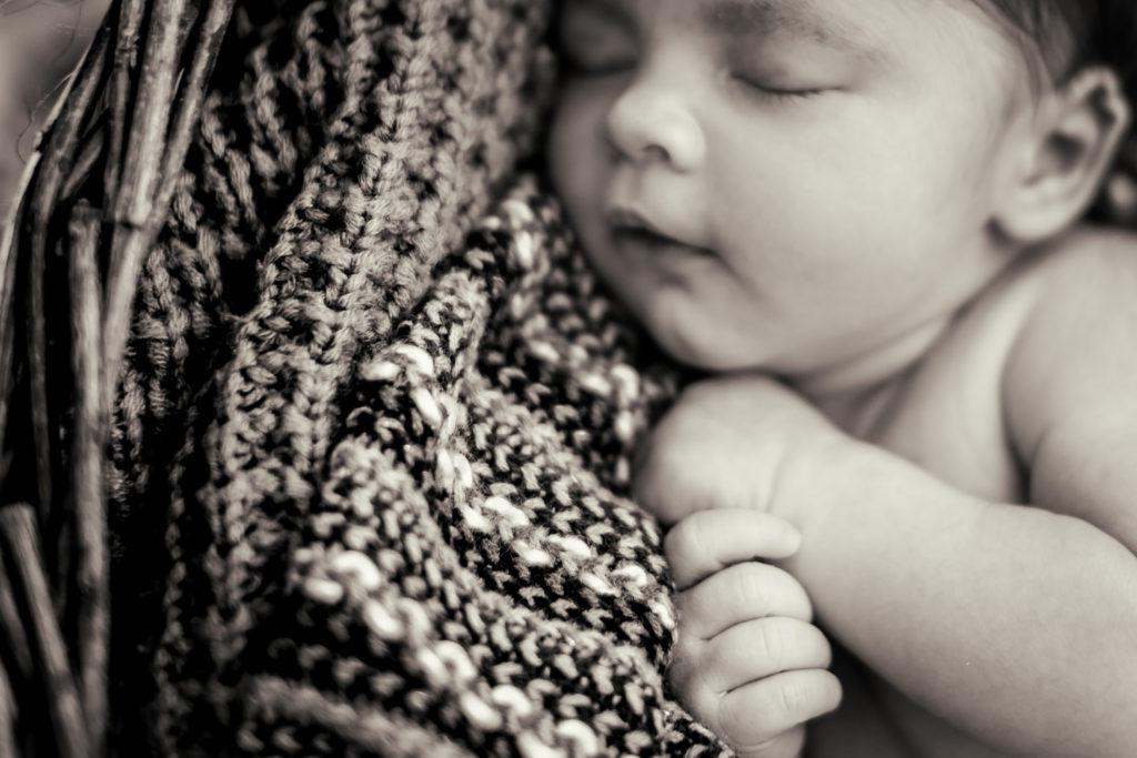 Portrétní rodinná, těhotenská a newborn - miminka- lifestyle fotografie - Naty Kosibova Phptography - Hodonin, Breclav, Kyjov, Fotostudio a atelier, Svatební fotografie-2-16
