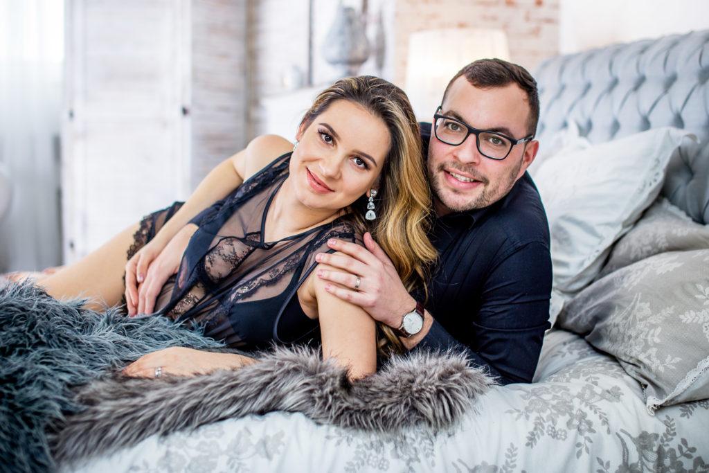 Portrétní rodinná, těhotenská a newborn - miminka- lifestyle fotografie - Naty Kosibova Phptography - Hodonin, Breclav, Kyjov, Fotostudio a atelier, Svatební fotografie-2-17