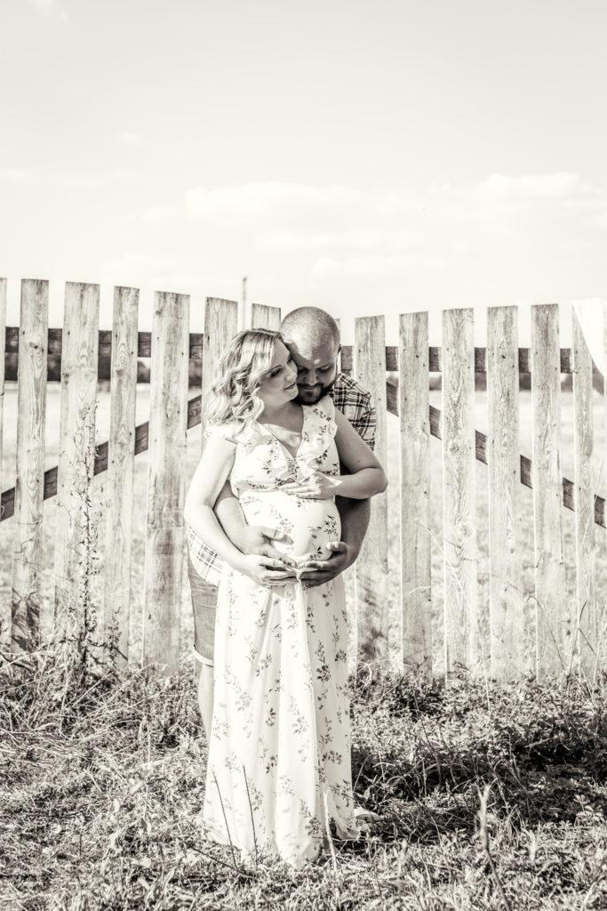 Portrétní rodinná, těhotenská a newborn - miminka- lifestyle fotografie - Naty Kosibova Phptography - Hodonin, Breclav, Kyjov, Fotostudio a atelier, Svatební fotografie-2-23
