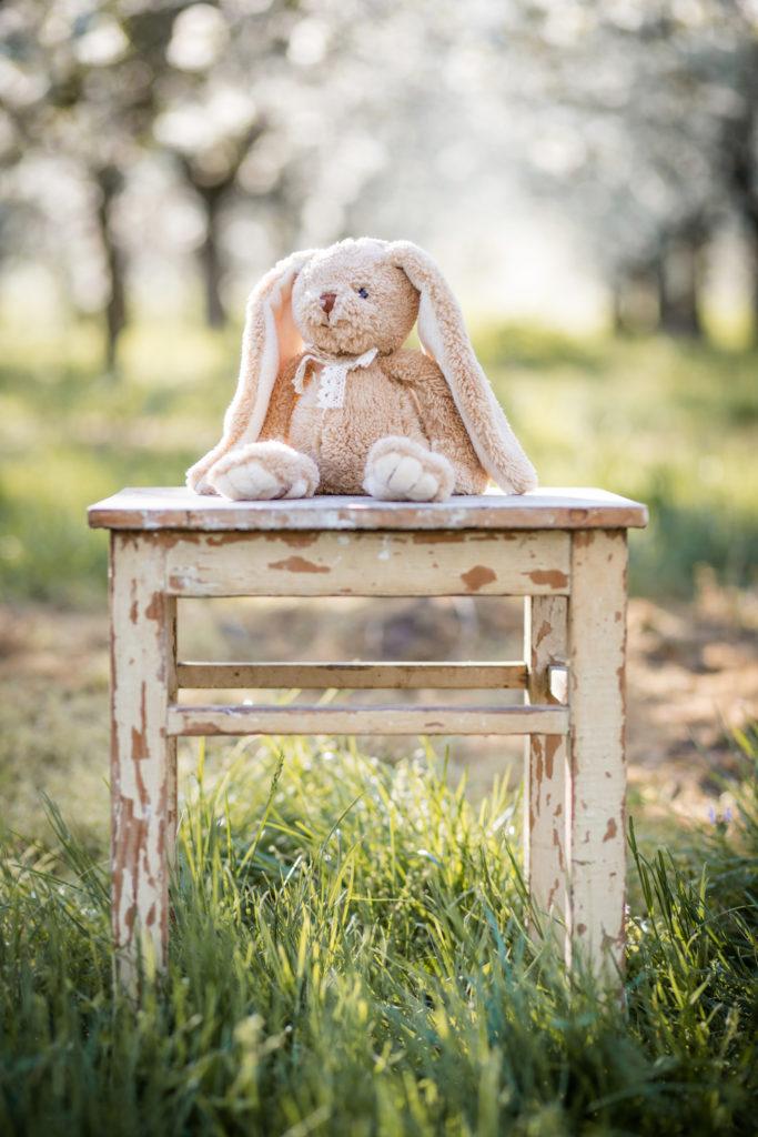 Portrétní rodinná, těhotenská a newborn - miminka- lifestyle fotografie - Naty Kosibova Phptography - Hodonin, Breclav, Kyjov, Fotostudio a atelier, Svatební fotografie-21-4