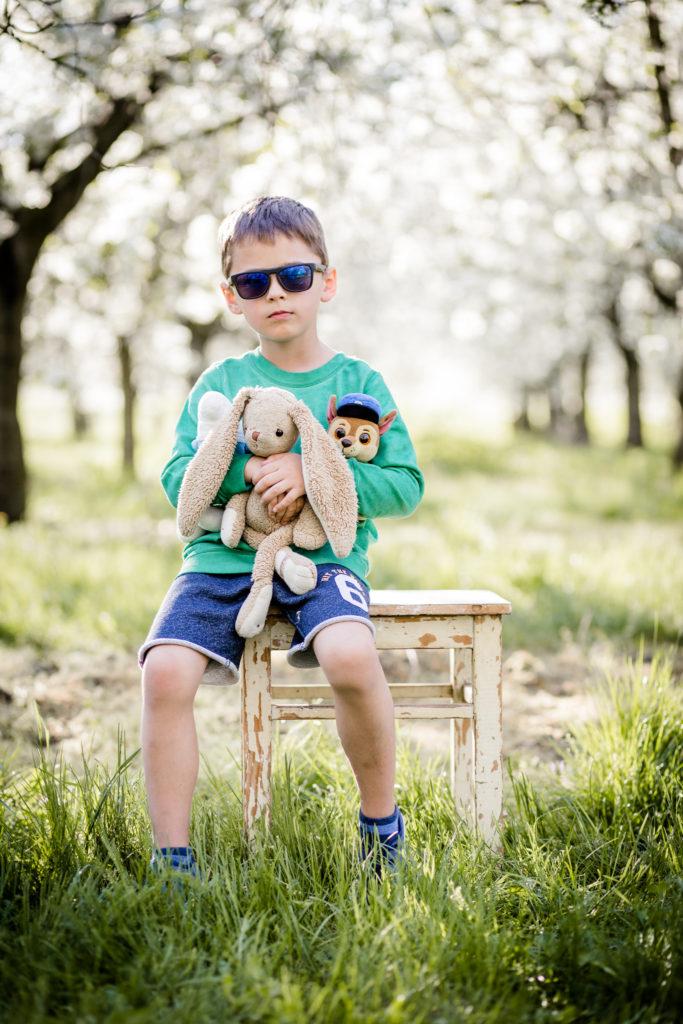 Portrétní rodinná, těhotenská a newborn - miminka- lifestyle fotografie - Naty Kosibova Phptography - Hodonin, Breclav, Kyjov, Fotostudio a atelier, Svatební fotografie-23-3