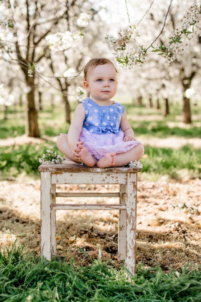 Portrétní rodinná, těhotenská a newborn - miminka- lifestyle fotografie - Naty Kosibova Phptography - Hodonin, Breclav, Kyjov, Fotostudio a atelier, Svatební fotografie-24-5