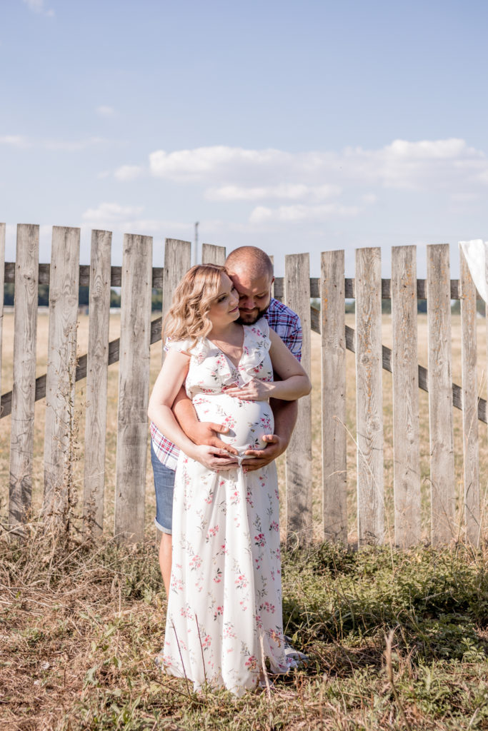 Portrétní rodinná, těhotenská a newborn - miminka- lifestyle fotografie - Naty Kosibova Phptography - Hodonin, Breclav, Kyjov, Fotostudio a atelier, Svatební fotografie-3-10