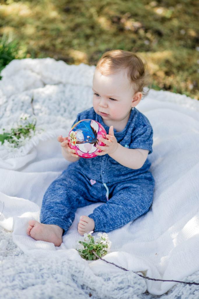 Portrétní rodinná, těhotenská a newborn - miminka- lifestyle fotografie - Naty Kosibova Phptography - Hodonin, Breclav, Kyjov, Fotostudio a atelier, Svatební fotografie-3-8