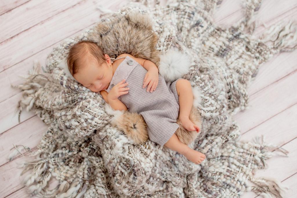 Portrétní rodinná, těhotenská a newborn - miminka- lifestyle fotografie - Naty Kosibova Phptography - Hodonin, Breclav, Kyjov, Fotostudio a atelier, Svatební fotografie-5-6