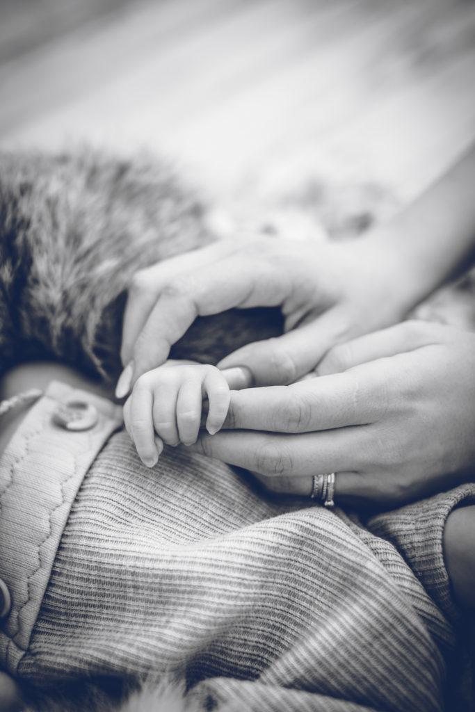 Portrétní rodinná, těhotenská a newborn - miminka- lifestyle fotografie - Naty Kosibova Phptography - Hodonin, Breclav, Kyjov, Fotostudio a atelier, Svatební fotografie-6-3