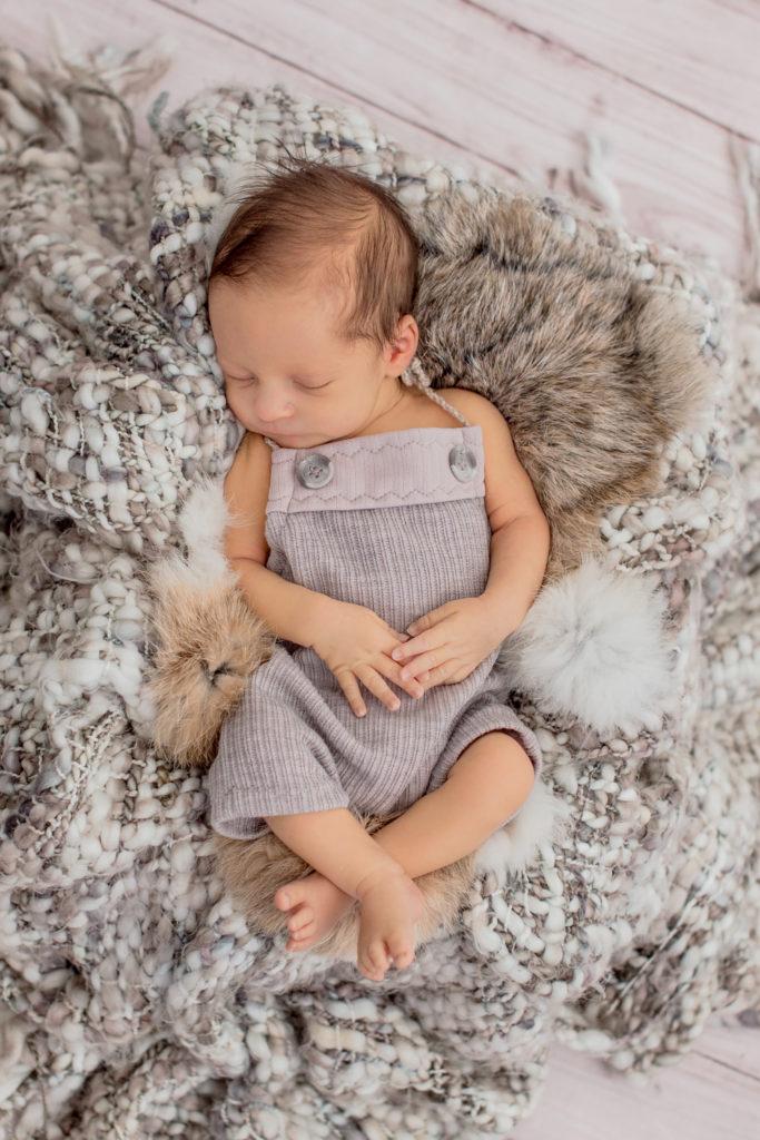Portrétní rodinná, těhotenská a newborn - miminka- lifestyle fotografie - Naty Kosibova Phptography - Hodonin, Breclav, Kyjov, Fotostudio a atelier, Svatební fotografie-6-4