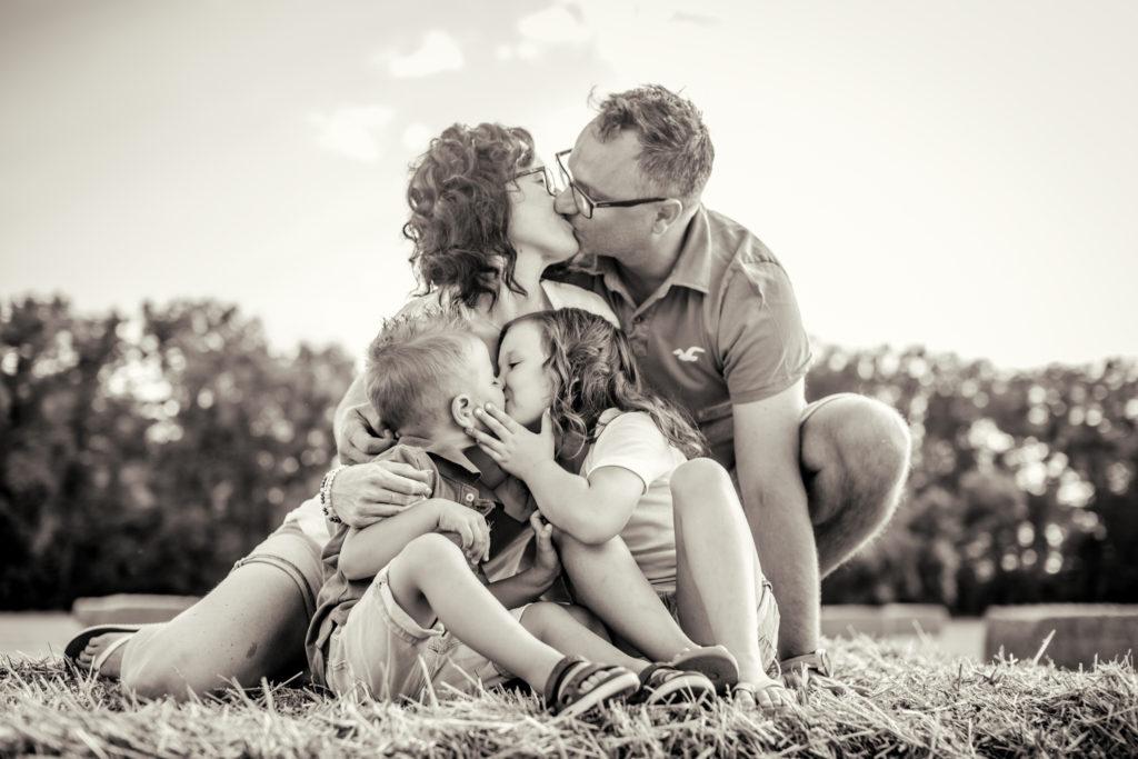 Portrétní rodinná, těhotenská a newborn - miminka- lifestyle fotografie - Naty Kosibova Phptography - Hodonin, Breclav, Kyjov, Fotostudio a atelier, Svatební fotografie-6196