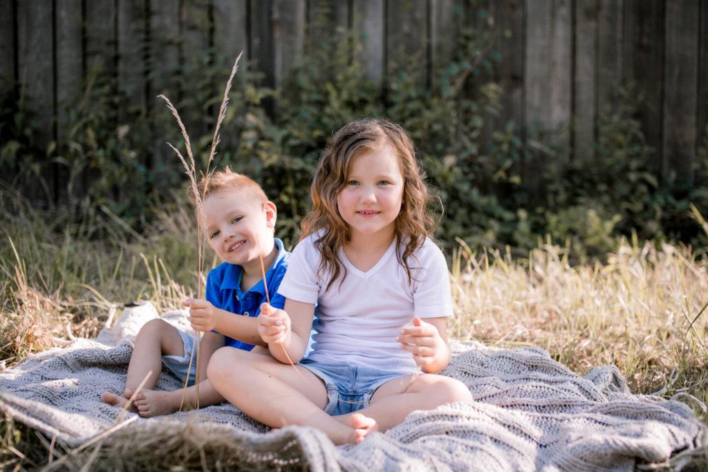 Portrétní rodinná, těhotenská a newborn - miminka- lifestyle fotografie - Naty Kosibova Phptography - Hodonin, Breclav, Kyjov, Fotostudio a atelier, Svatební fotografie-6225