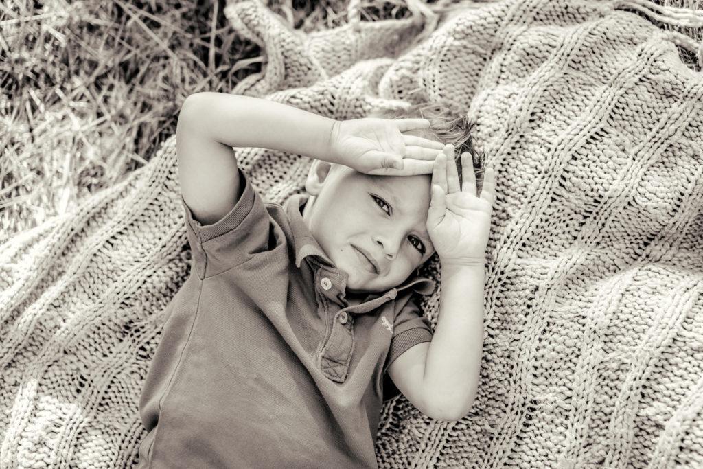Portrétní rodinná, těhotenská a newborn - miminka- lifestyle fotografie - Naty Kosibova Phptography - Hodonin, Breclav, Kyjov, Fotostudio a atelier, Svatební fotografie-6259