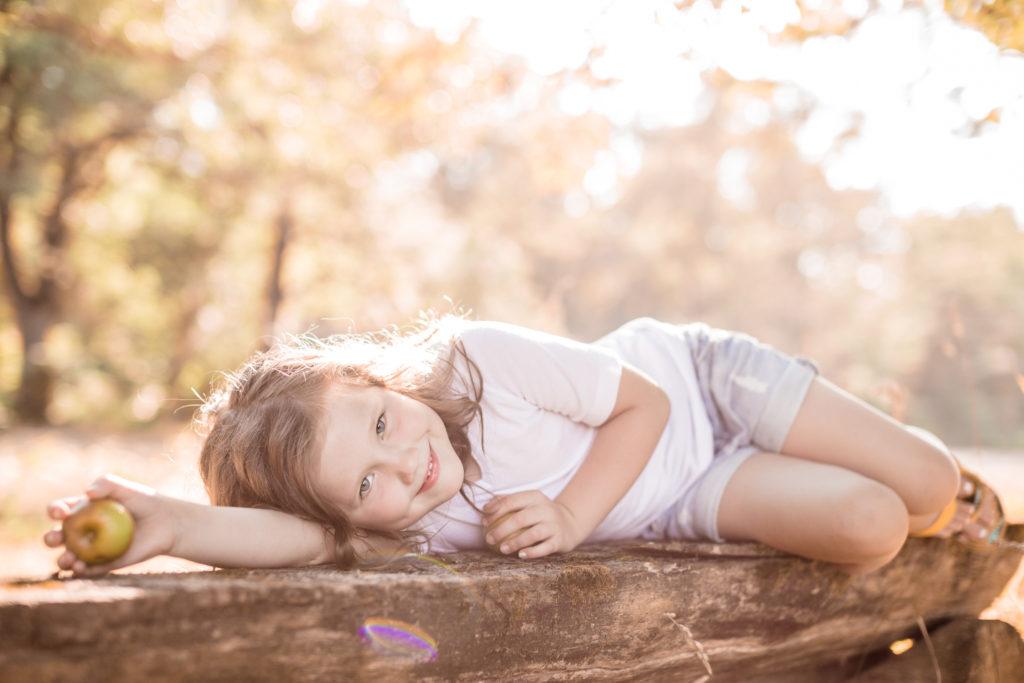 Portrétní rodinná, těhotenská a newborn - miminka- lifestyle fotografie - Naty Kosibova Phptography - Hodonin, Breclav, Kyjov, Fotostudio a atelier, Svatební fotografie-6368