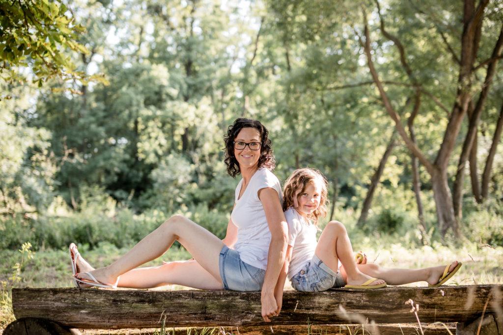 Portrétní rodinná, těhotenská a newborn - miminka- lifestyle fotografie - Naty Kosibova Phptography - Hodonin, Breclav, Kyjov, Fotostudio a atelier, Svatební fotografie-6378