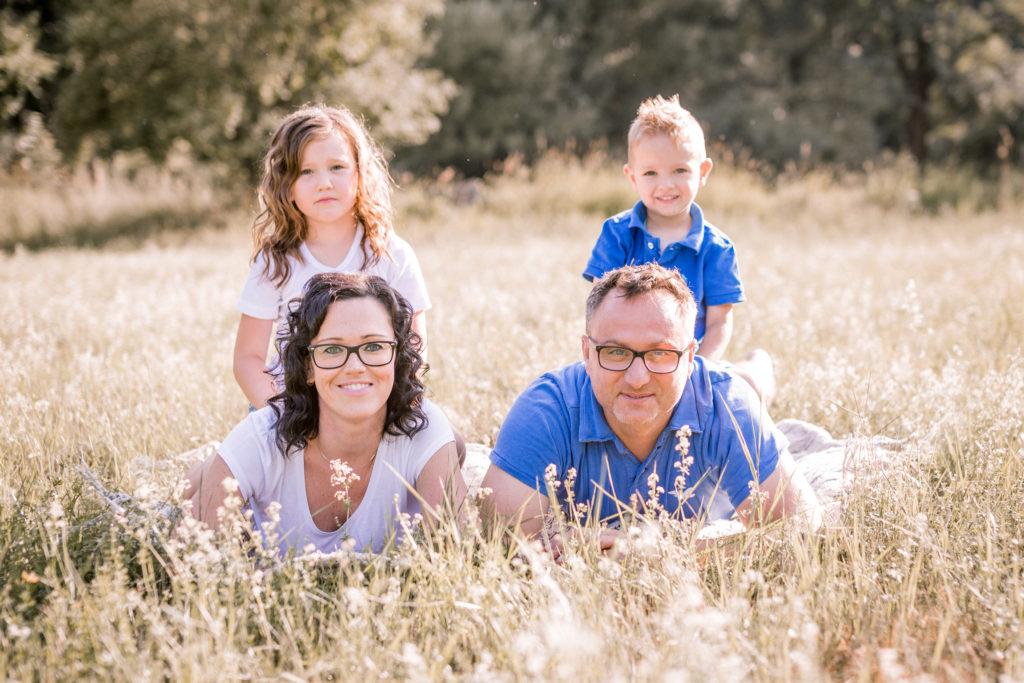 Portrétní rodinná, těhotenská a newborn - miminka- lifestyle fotografie - Naty Kosibova Phptography - Hodonin, Breclav, Kyjov, Fotostudio a atelier, Svatební fotografie-6591