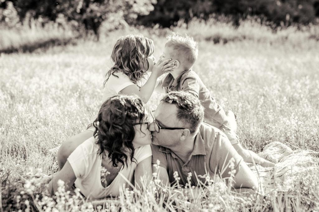 Portrétní rodinná, těhotenská a newborn - miminka- lifestyle fotografie - Naty Kosibova Phptography - Hodonin, Breclav, Kyjov, Fotostudio a atelier, Svatební fotografie-6593
