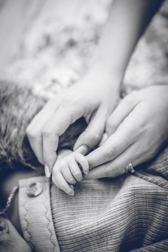 Portrétní rodinná, těhotenská a newborn - miminka- lifestyle fotografie - Naty Kosibova Phptography - Hodonin, Breclav, Kyjov, Fotostudio a atelier, Svatební fotografie-7-3