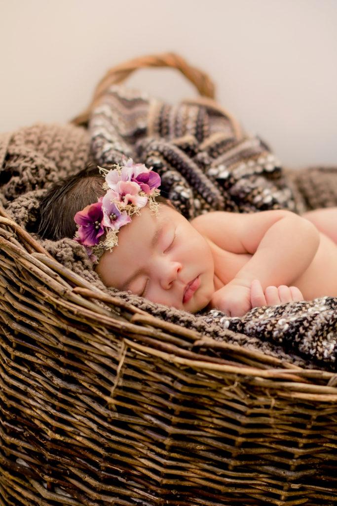 Portrétní rodinná, těhotenská a newborn - miminka- lifestyle fotografie - Naty Kosibova Phptography - Hodonin, Breclav, Kyjov, Fotostudio a atelier, Svatební fotografie--9