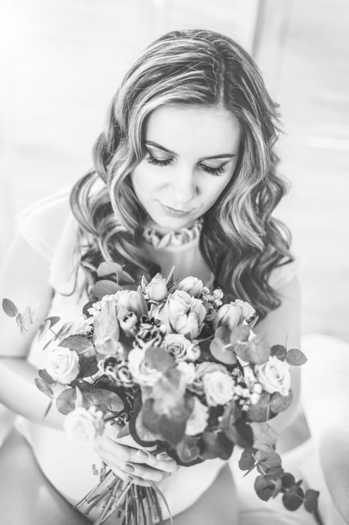 Portrétní rodinná, těhotenská a newborn - miminka- lifestyle fotografie - Naty Kosibova Phptography - Hodonin, Breclav, Kyjov, Fotostudio a atelier, Svatební fotografie-9